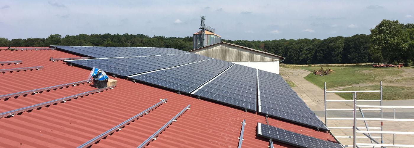 lenth-solar-mv